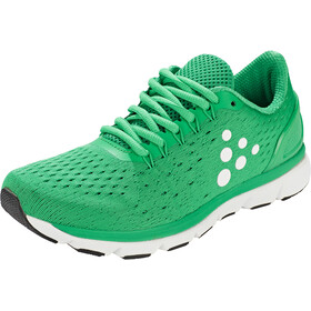 Craft V150 Engineered Scarpe Donna, team green